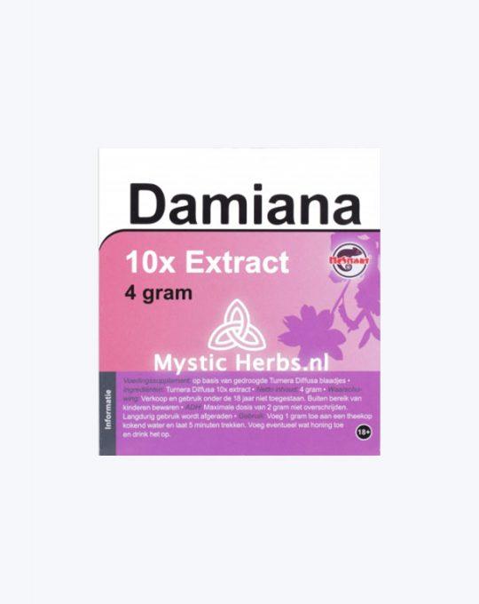 DAMIANA-10X-EXTRACT-4-GRAM
