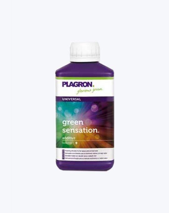 PLAGRON-GREEN-SENSATION-250ML
