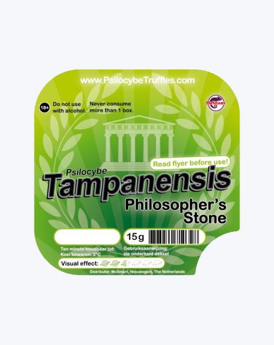 TAMPANENSIS