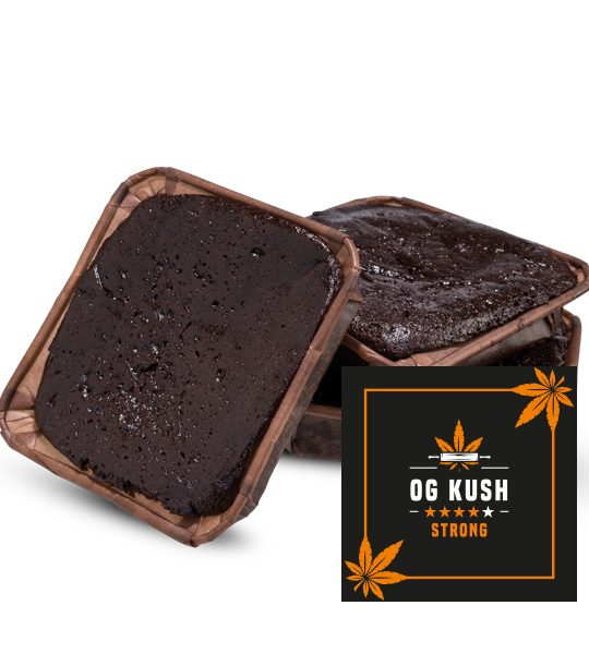 cannabis-bakehouse-brownie-OG-kush-600×600