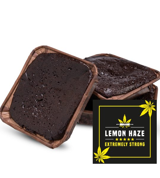 cannabis-bakehouse-brownie-lemon-haze-600×600
