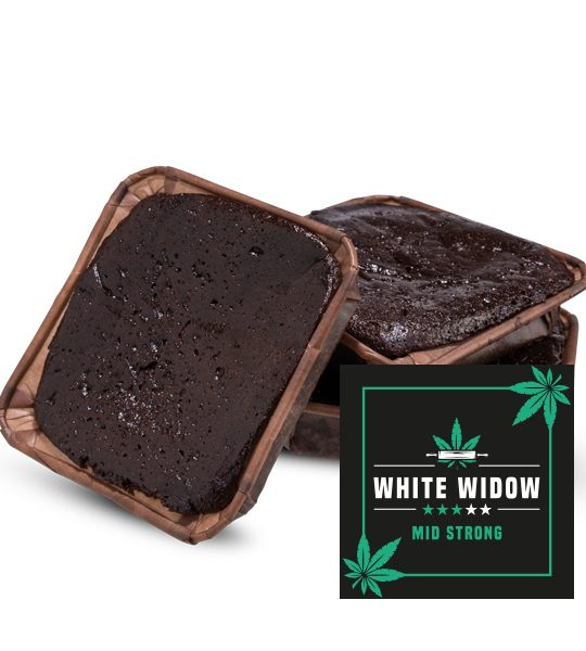 cannabis-bakehouse-brownie-white-widow-600×600