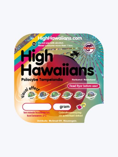 high-hawaiians