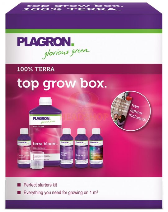 top-grow-box-100-terra-plagron-1-2