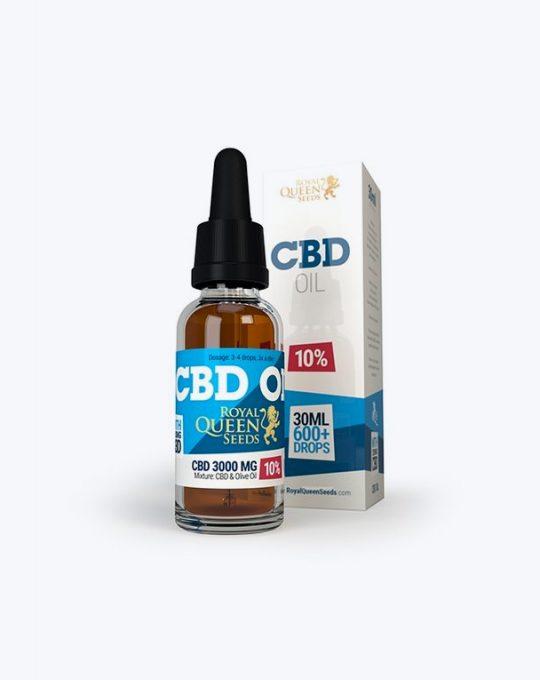 CBD-OLIE-10%