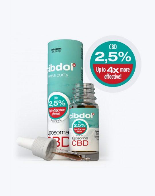 Liposomale-CBD-Olie-2,5%2