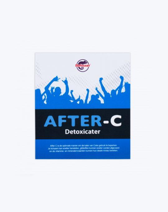 afterc