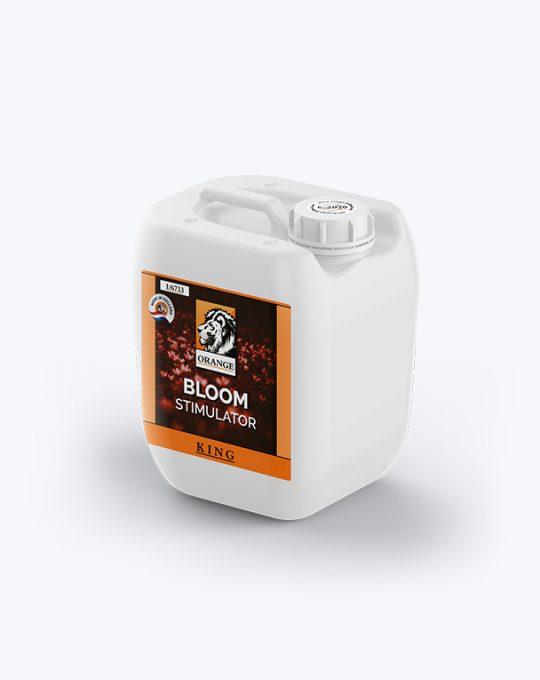Orange_KING_Bloom-stimulator