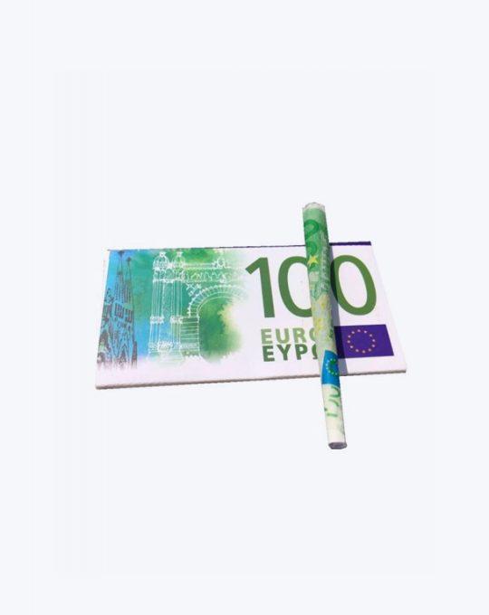 euro-vloei