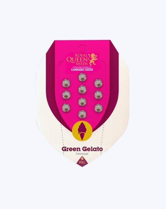 green-gelato2