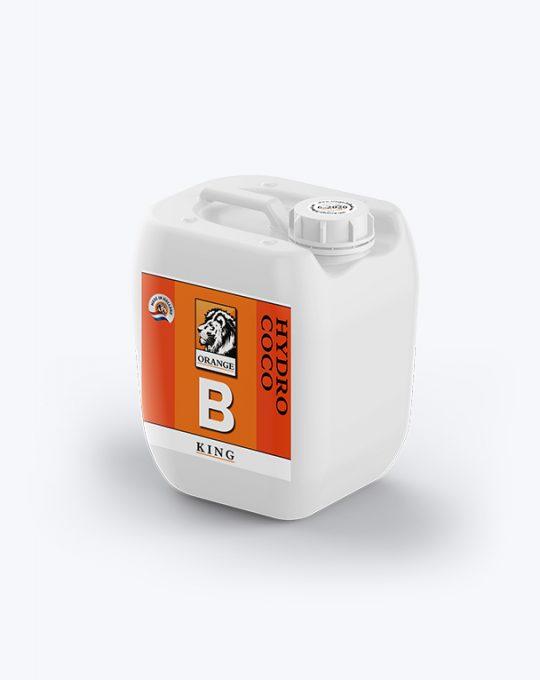 hydro-b