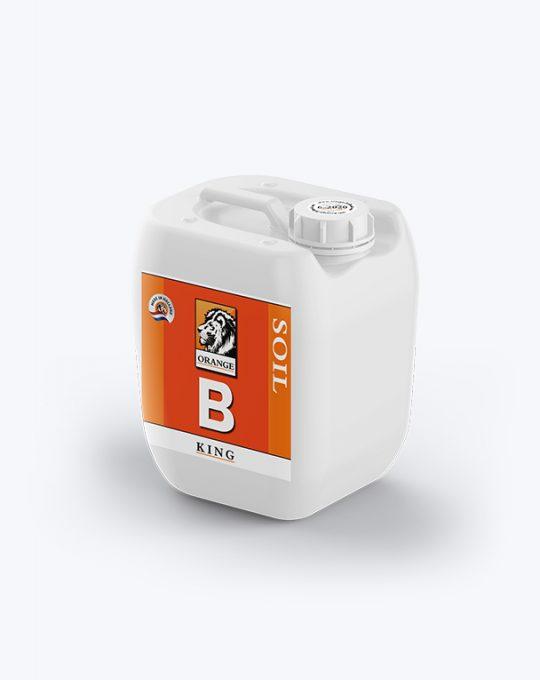 soil-b