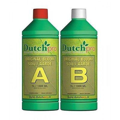 Dutch-Pro-Bloom-Soil