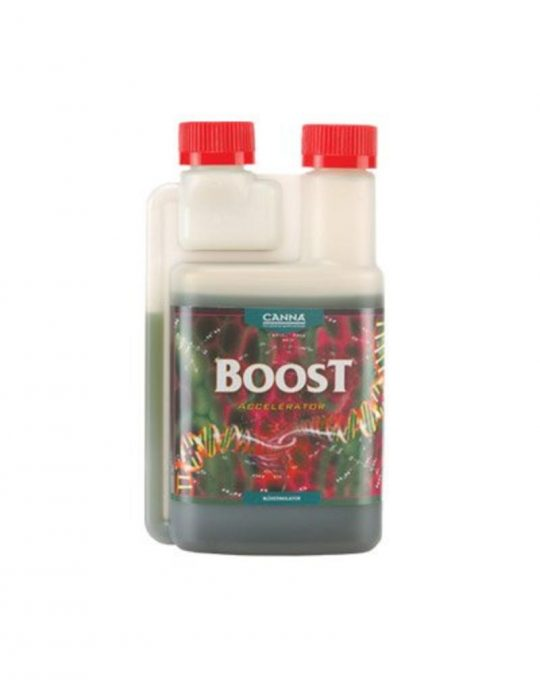 canna-boost-accelerator-250-ml