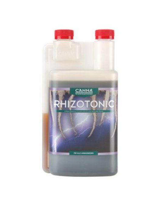 canna-rhizotonic-1-l