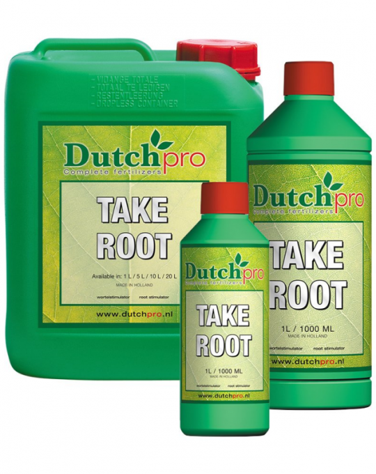 dutch-pro-take-root-p422-3231_zoom_1__3