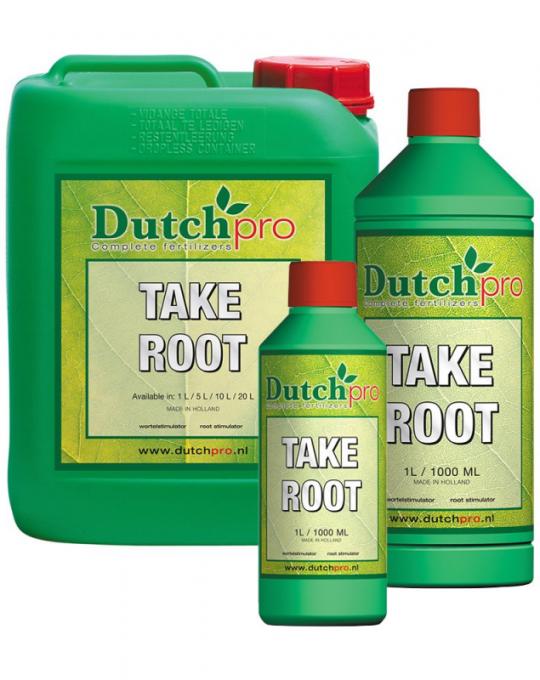 dutch-pro-take-root-p422-3231_zoom_1__3