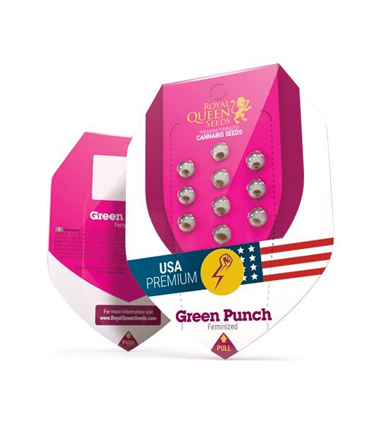 green-punch-3