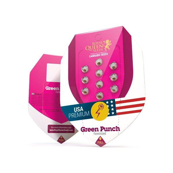 green-punch-3