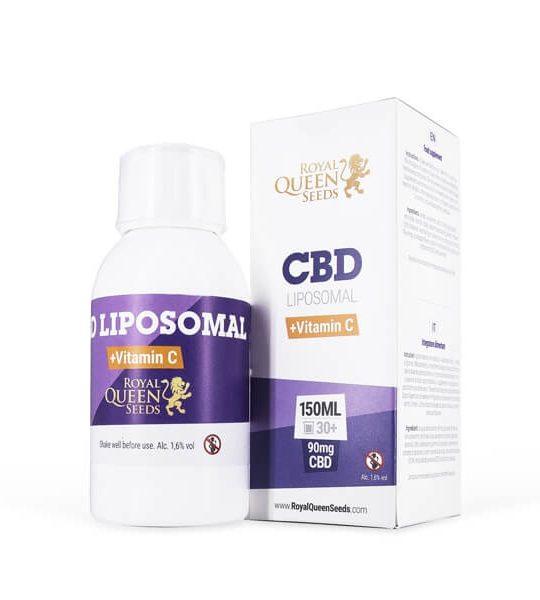 liposomale-vitamine-c-met-cbd