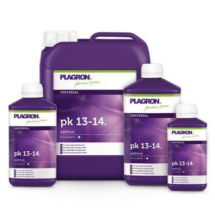 plagron-pk-13-14