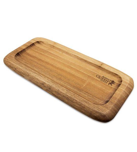 rqs-houten-rolling-tray