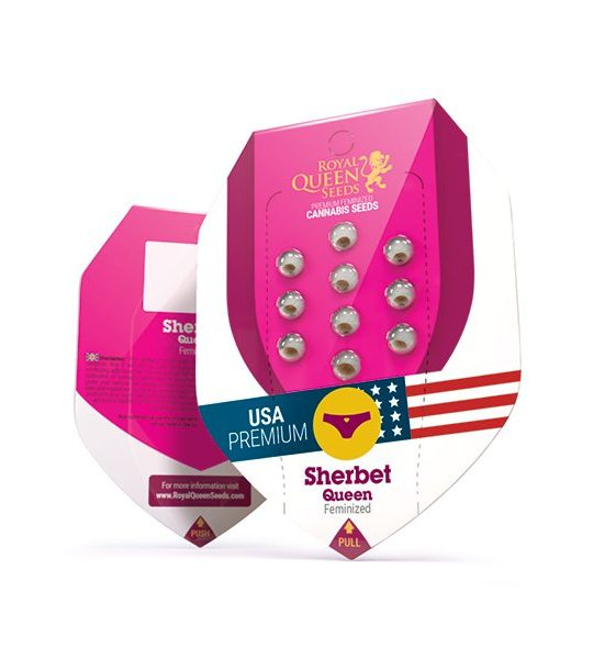 sherbet-queen-3