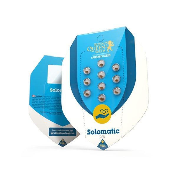solomatic-cbd-3