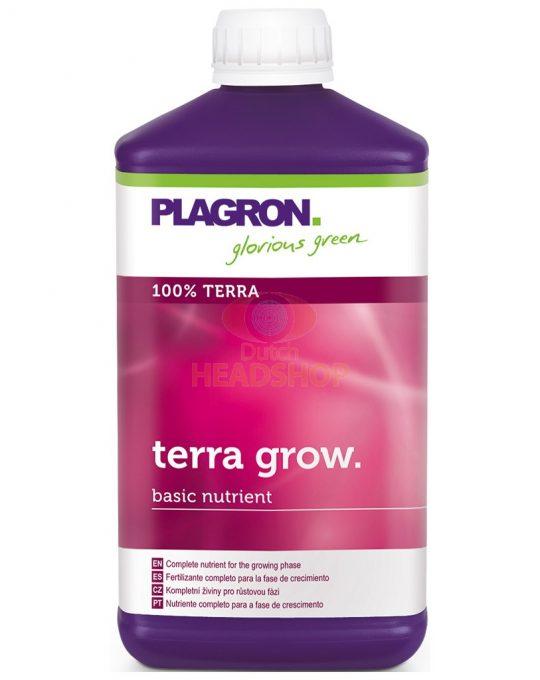 terra-grow-liter-plagron-1-1