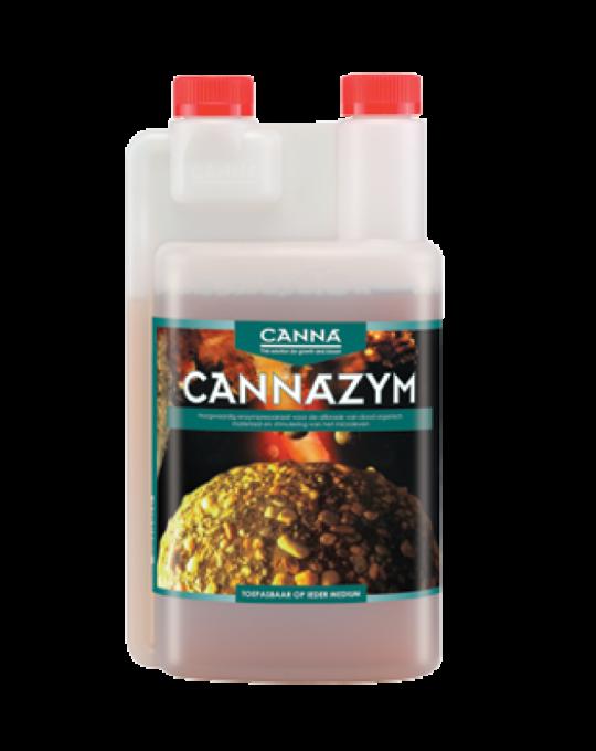 web_cannazym_1l