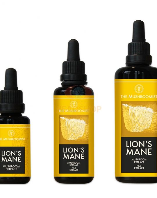 lions-mane-mushroom-extract-hericium-erinaceus-the-mushroomist_1-1