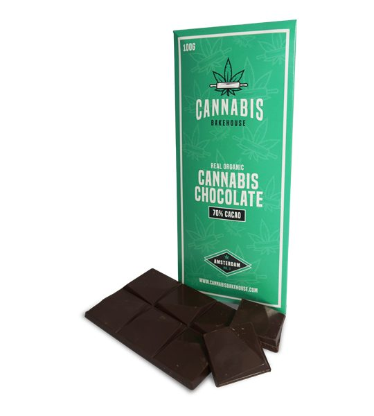 Cannabis-bakehouse-chocolate-2
