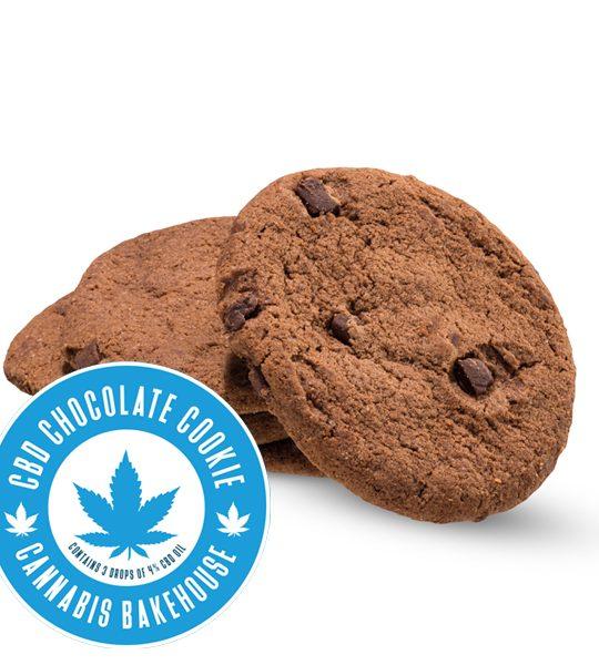 cannabis-bakehouse-CBD-cookies-600×600