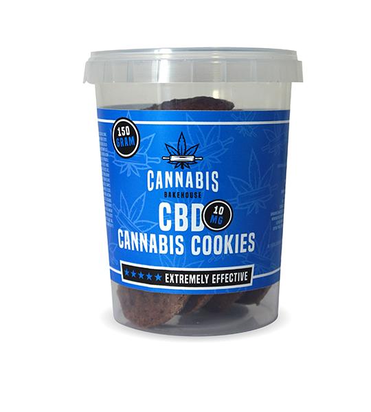cbd-cookies