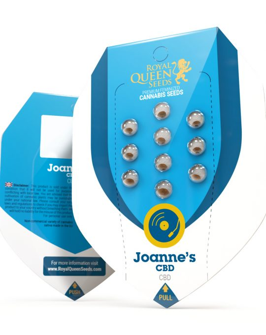 RQS-CBDJoannes-2020-600×600
