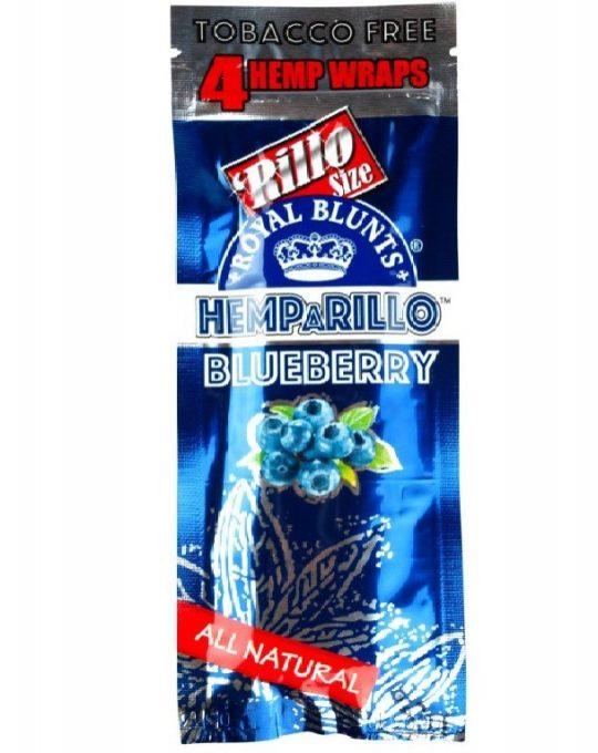 hemparillo-blunts-single-blueberry-1