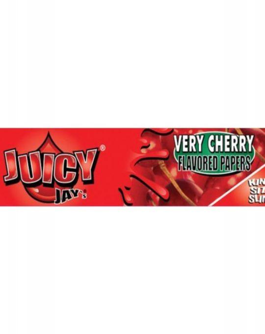 juicy-jays-juicy-jays-very-cherry-kingsize-slim-vl