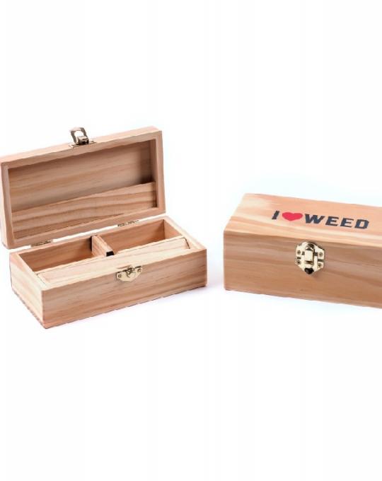 i love weed medium