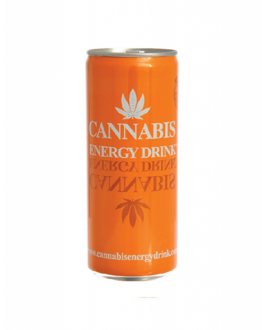 mango energie